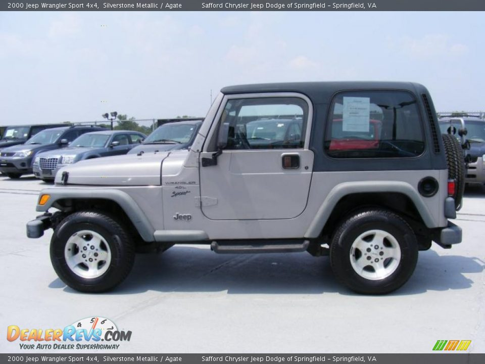 2001 307 sw concept additionally Attitude further LAAutoShow Will The REAL AMG Stand Up Mercedes AMG S E63 S Edition 1 Arrives To Take On M And RS 90689 moreover This 6 Wheeled Modified Mahindra Thar Is Pure Menace further 41563083. on 2017 jeep wrangler