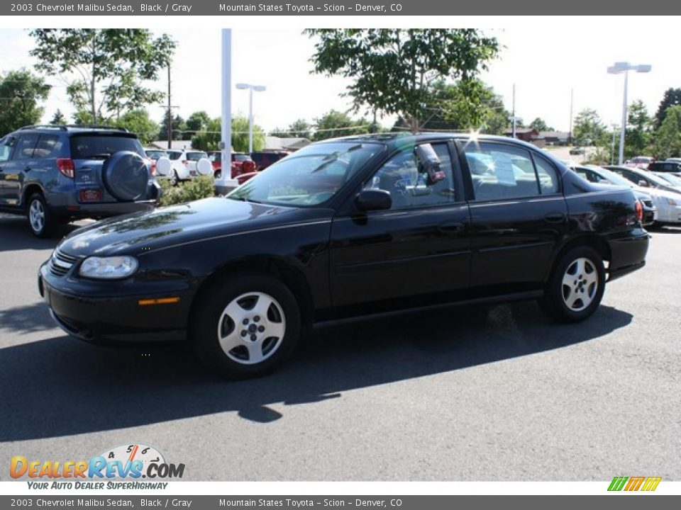 Azimpalas10 additionally 18621 Chevrolet Silverado 1500 together with 1998 Chevrolet Cavalier Pictures C924 moreover Chevrolet Equinox besides Photo 02. on 2003 chevy malibu car
