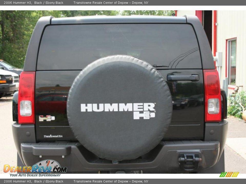 احدث Hummer موديل 2013 الجديدة photo.php?id=3294100