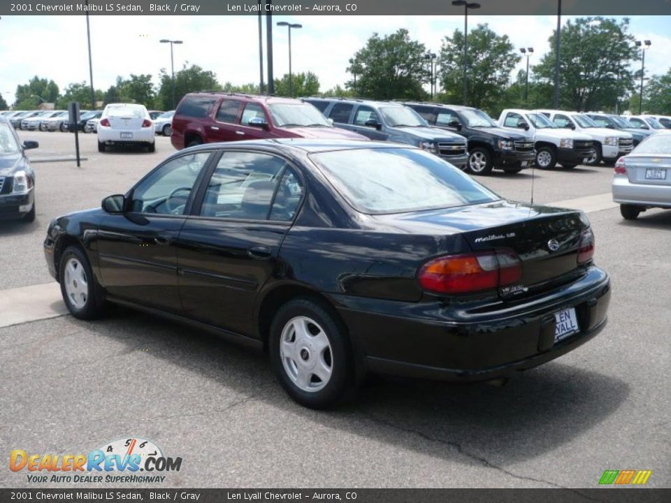 1999 Chevrolet Malibu Pictures C910 pi36500995 also Watch furthermore Interior 51870697 besides Fotos Do Chevrolet Malibu additionally Exterior 59918687. on 2001 chevy malibu