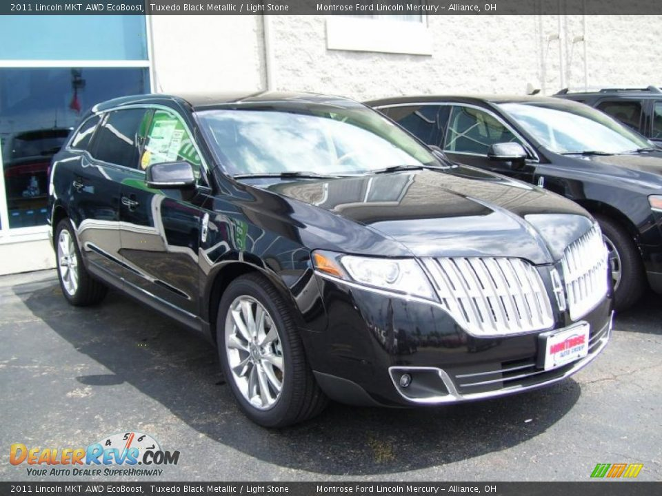 2011 lincoln mkt awd ecoboost tuxedo black metallic for State motors lincoln dealer manchester nh