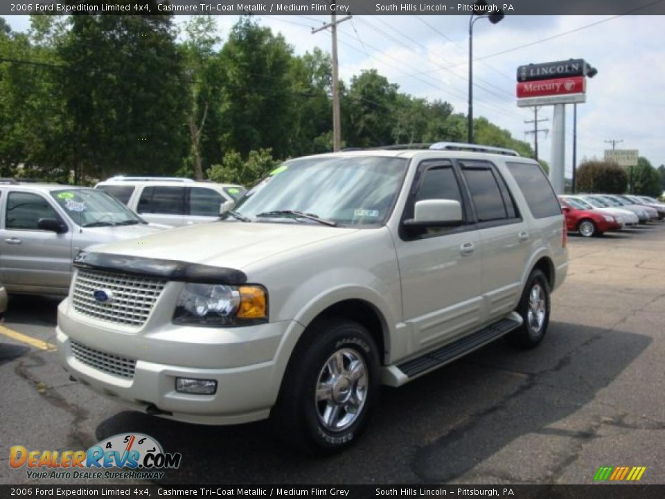2004 ford expedition values nadaguides autos post for 2006 ford expedition interior parts