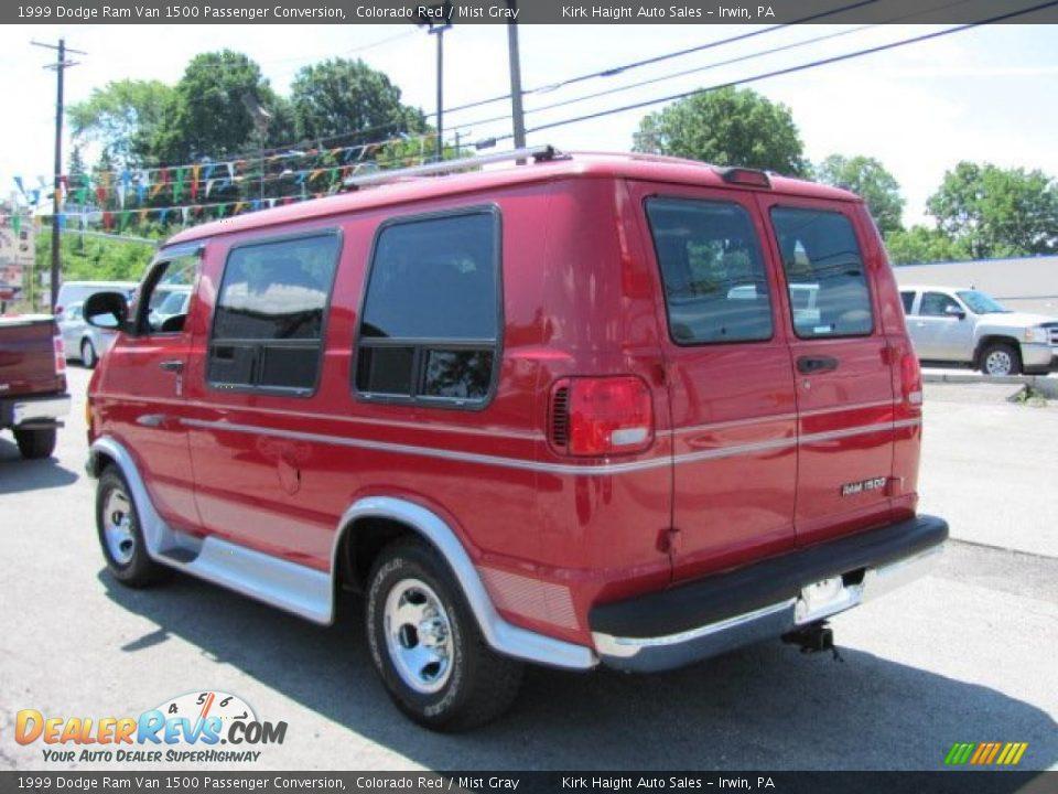 Conversion Van Dealers On Long Island Html Autos Weblog