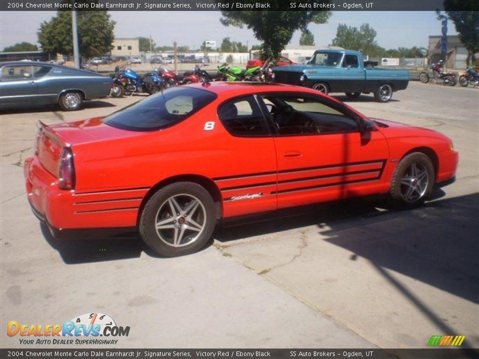 Car Dealer In Dale