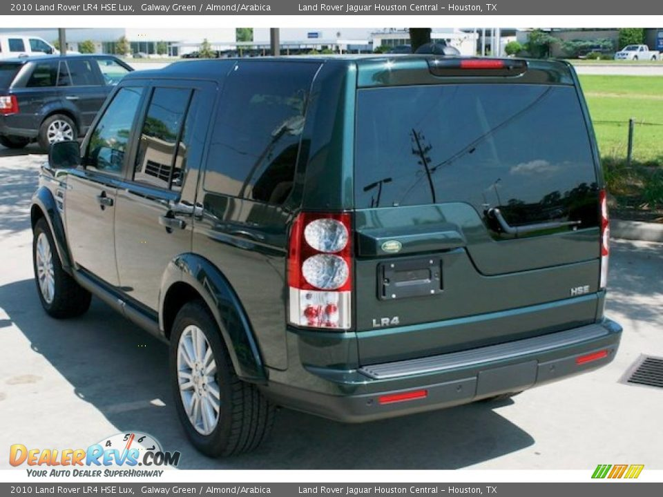 Land Rover Dealer Locator 2019 2020 Upcoming Cars