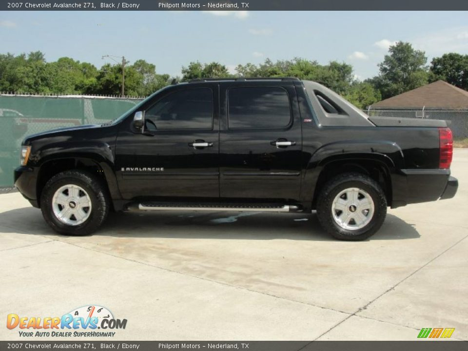2017 chevrolet avalanche z71 2017 2018 best cars reviews