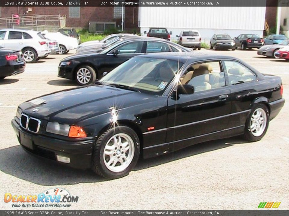 1999 bmw e36 new car release date and review 2018. Black Bedroom Furniture Sets. Home Design Ideas