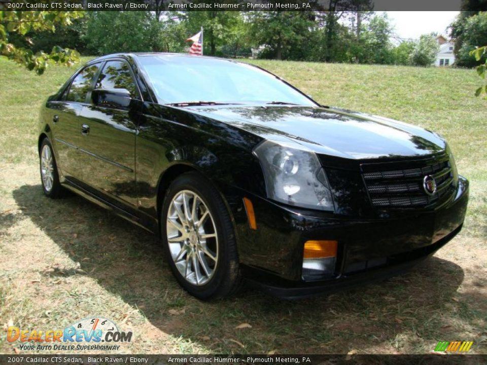 Vann York Cadillac High Point >> Used Cadillac | Autos Post