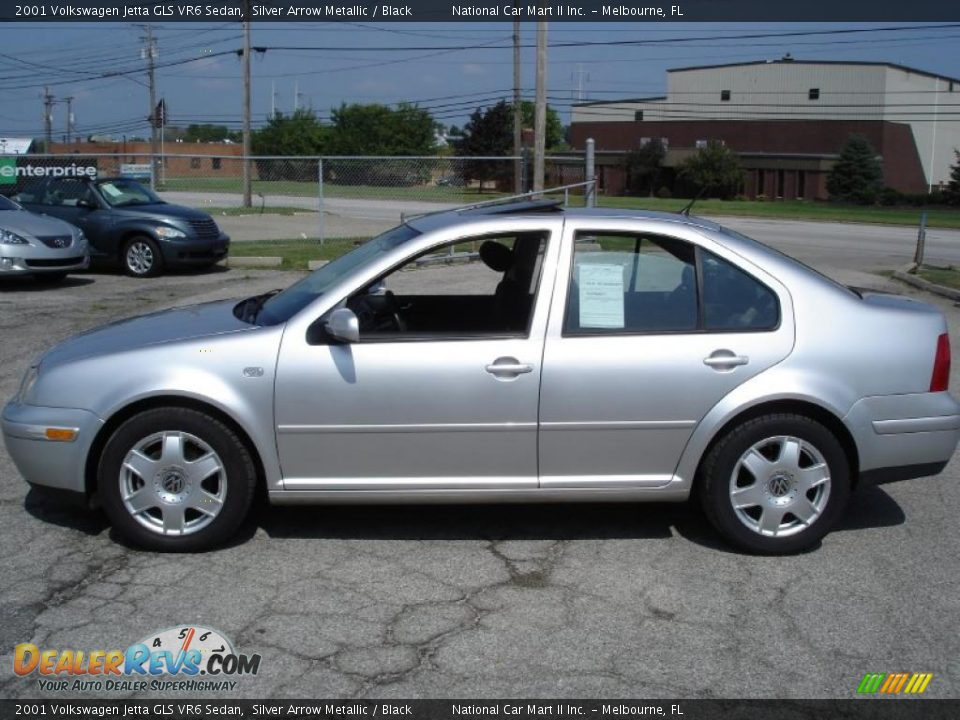 2001 volkswagen jetta photo gallery with 34763035 on Vw Bug Photo furthermore 1994 Volkswagen Golf photo likewise Vw 1 8 Tsi Engine Diagram moreover 2012 Vw Jetta Radio Wiring Harness Color Code together with Photo 12.
