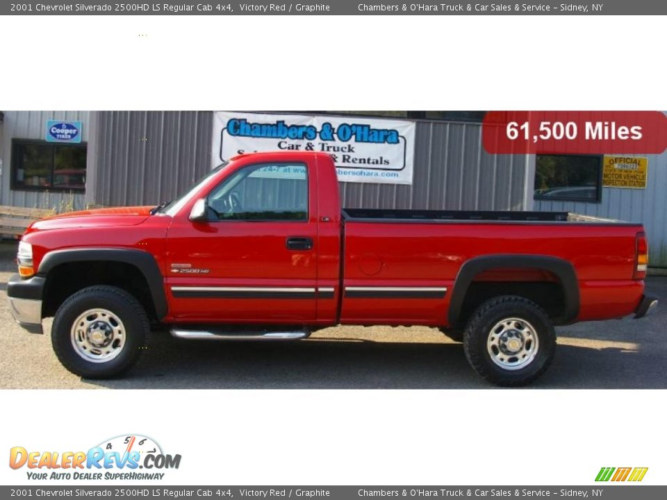 Used 2500 Chevy Trucks/page/3 | Search Results | Lifted ...