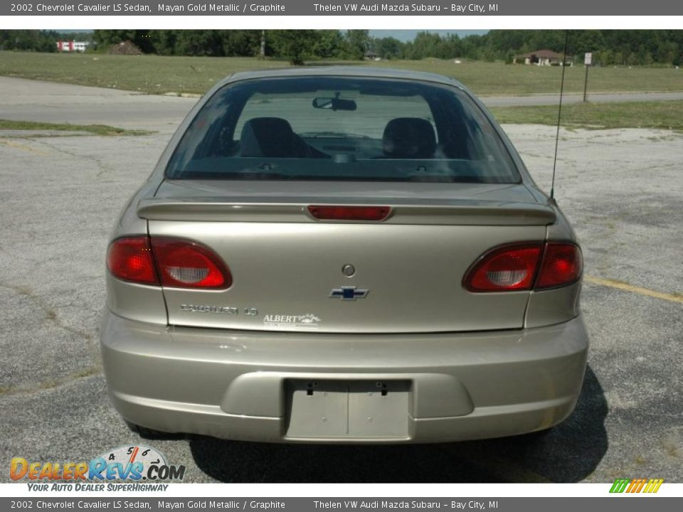 2002 chevy malibu cranks but wont start chevy malibu forum. Black Bedroom Furniture Sets. Home Design Ideas