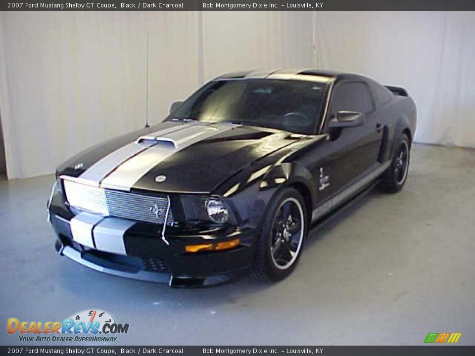 Image Result For Ford Mustang Gt Quality