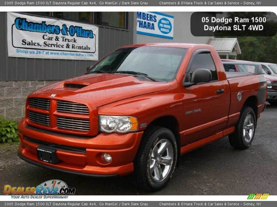 Used 2005 dodge ram 1500 search used 2005 dodge ram 1500 for M and l motors lexington nc