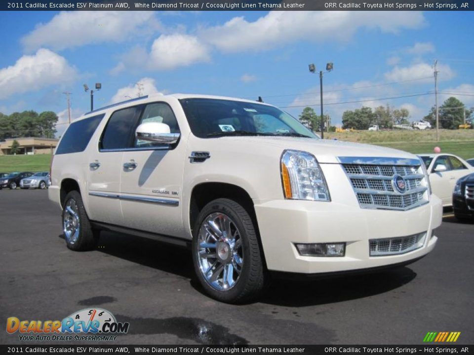 cadillac escalade esv used html with 37075257 on 20250270 further 536673 2015 Cadillac Escalade Wheels Rims Discussion likewise Becker Cadillac Escalade Esv Bike in addition 2009 Suv Stretch Limo Executive Coach Builders 25 000 Miles 5413 further Detail 2013 Cadillac Escalade esv Platinum Used 17156323.