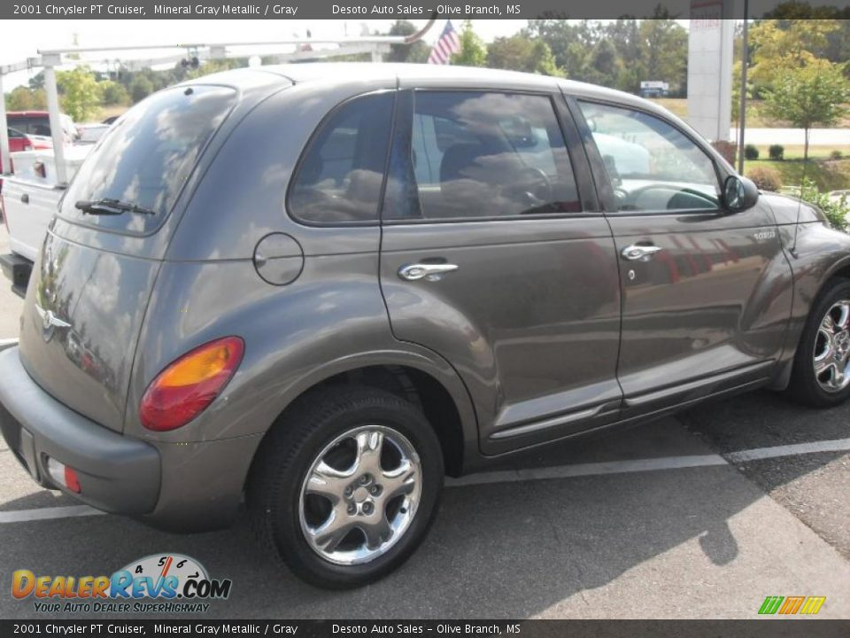 2001 pt cruiser with 37114941 on Watch also Door lock actuator in addition 2004 Dodge Neon SRT 4 Overview C5427 also Infiniti 2001 Engine Diagram furthermore A60441tespeedsensorset.