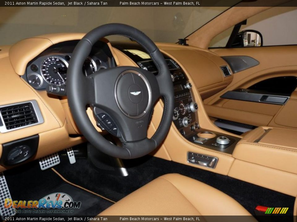 2017 Bentley Continental Gt V8 S C 669 additionally Leather Double Bed With Upholstered Headboard V073 Bed Aston Martin further Aston Martin Reveals Db11 Volante together with Details 0C69E3FB 9437 4B03 A7A8 9C3E273BB2E7 additionally 2017 Bentley Continental Gt V8s C 542. on aston martin veneer