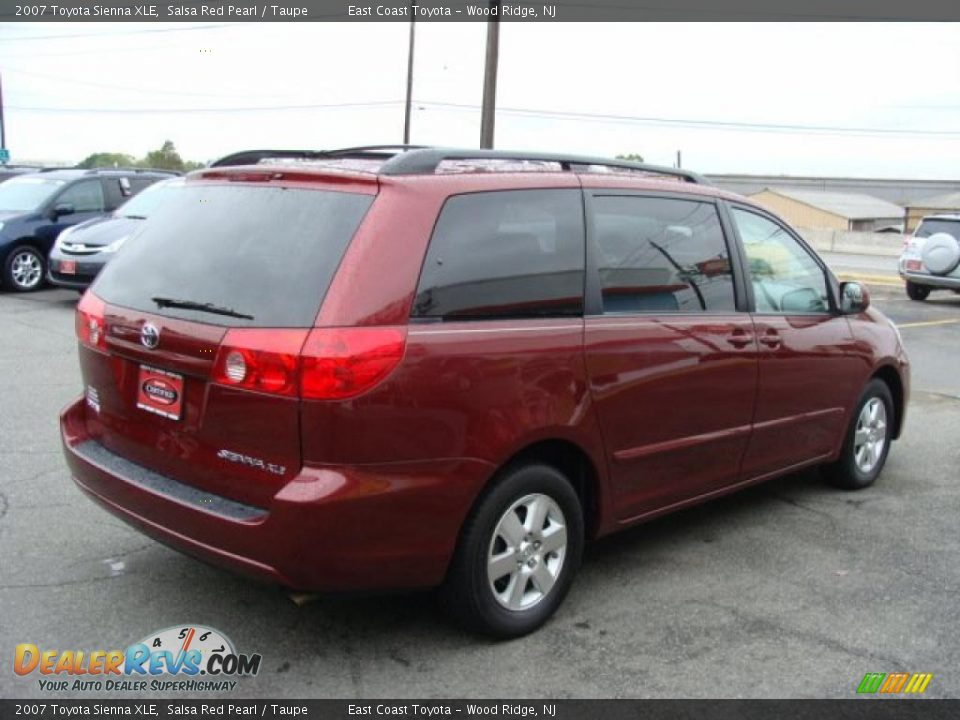 2007 Used Cars Search Used 2007 Cars For Sale In Car html