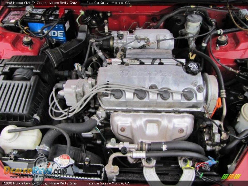 97 honda civic hx engine diagram 2001 honda passport