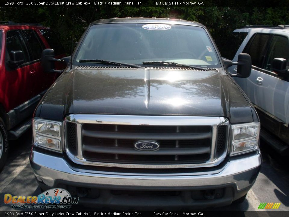 Related Pictures 1999 ford f250 super duty crew cab 4x4 roof light bar ...