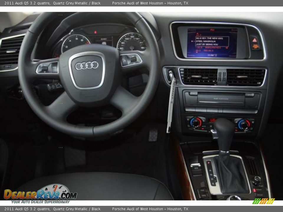 Image Result For Audi A Dashboard