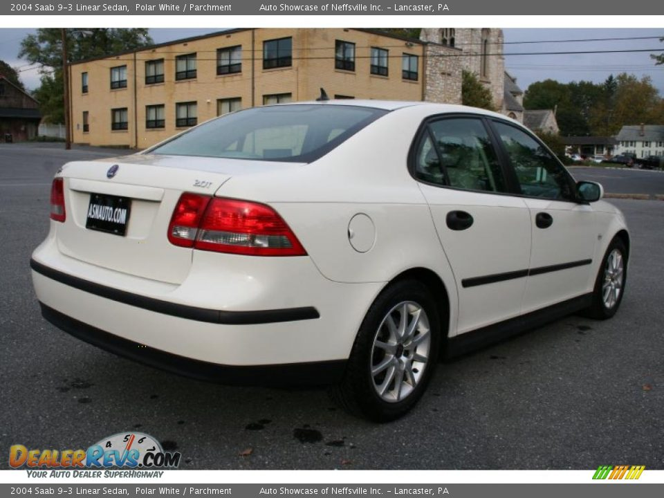 38318519 furthermore 100576748 2017 Audi Allroad also 2002 as well 2005 Infiniti G35 Pictures C2243 pi15660596 additionally Controls. on 2004 saab sedan