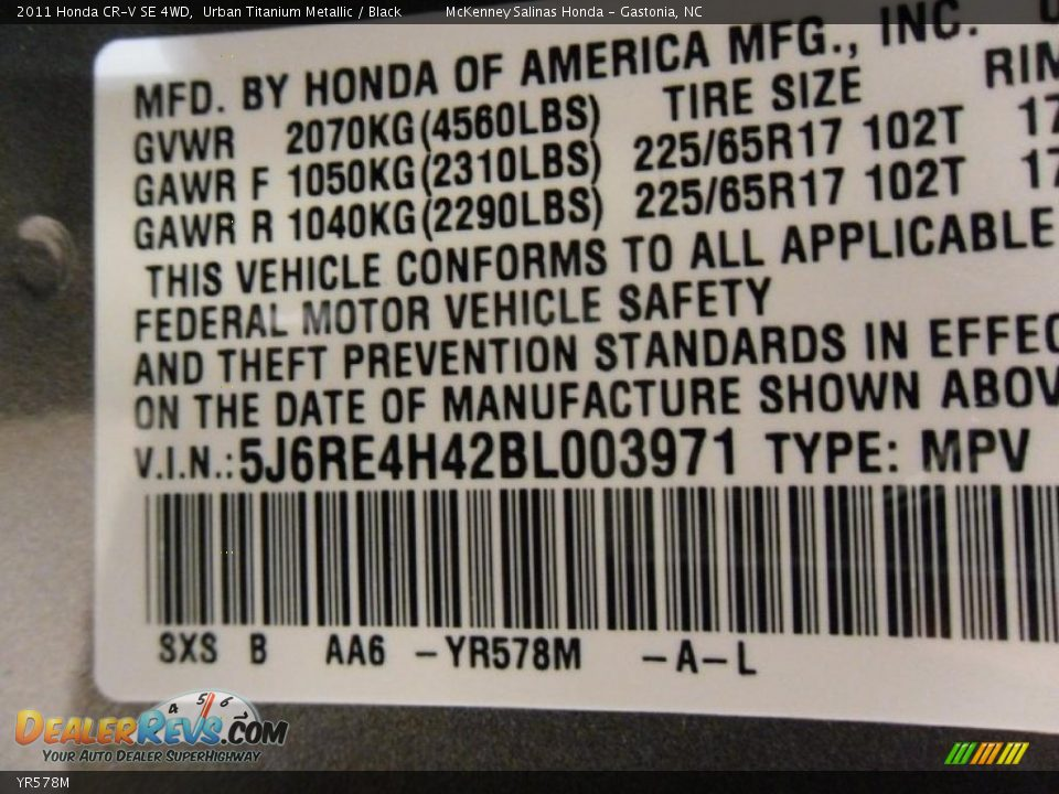 Honda Carland Service >> Honda Carland Roswell Service Coupons Staples Coupons For Printing