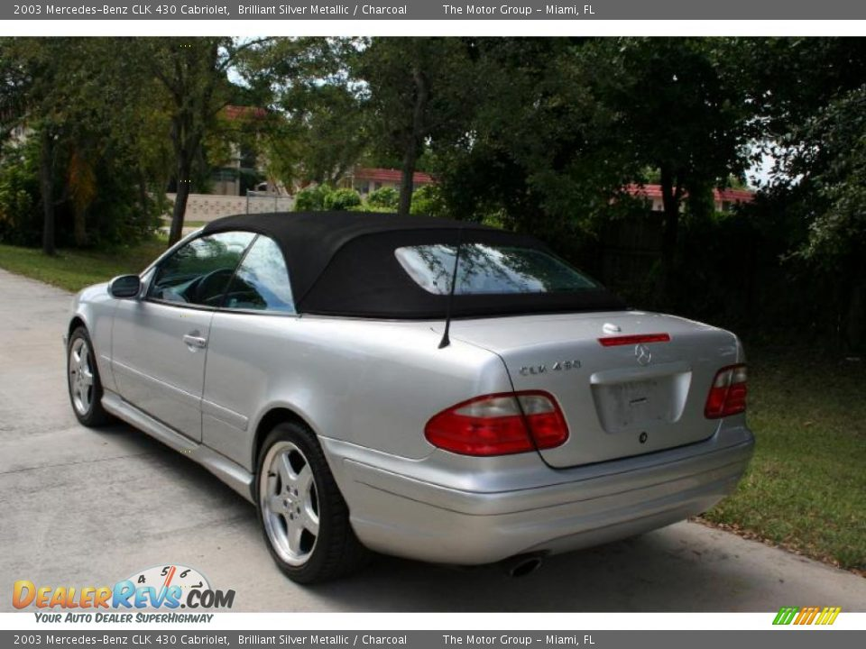 28 in addition Watch together with 519324 Clk Convertible Top Problem Solving  mon Electrical Hydraulic System Failures also 2000 Mercedes Benz Clk Class furthermore Watch. on clk 430 convertible