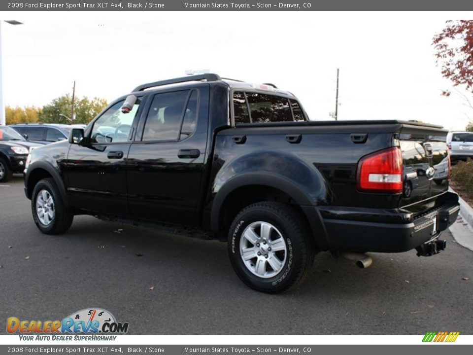 what is the towing capacity of a 2002 ford explorer xlt. Black Bedroom Furniture Sets. Home Design Ideas