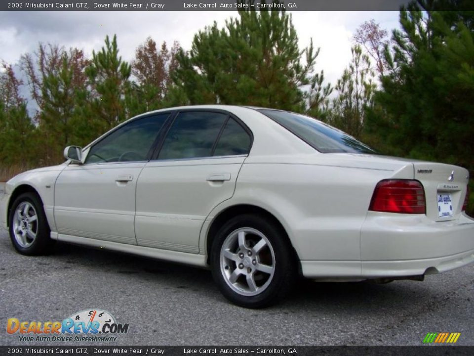 2002 mitsubishi galant with 38716303 on Colt also 5304 1997 Mitsubishi Galant 4 besides Automatic Transmission Input Shaft Speed Sensor Connector Mpn S 1681 moreover Foto6 moreover Sedan4d.