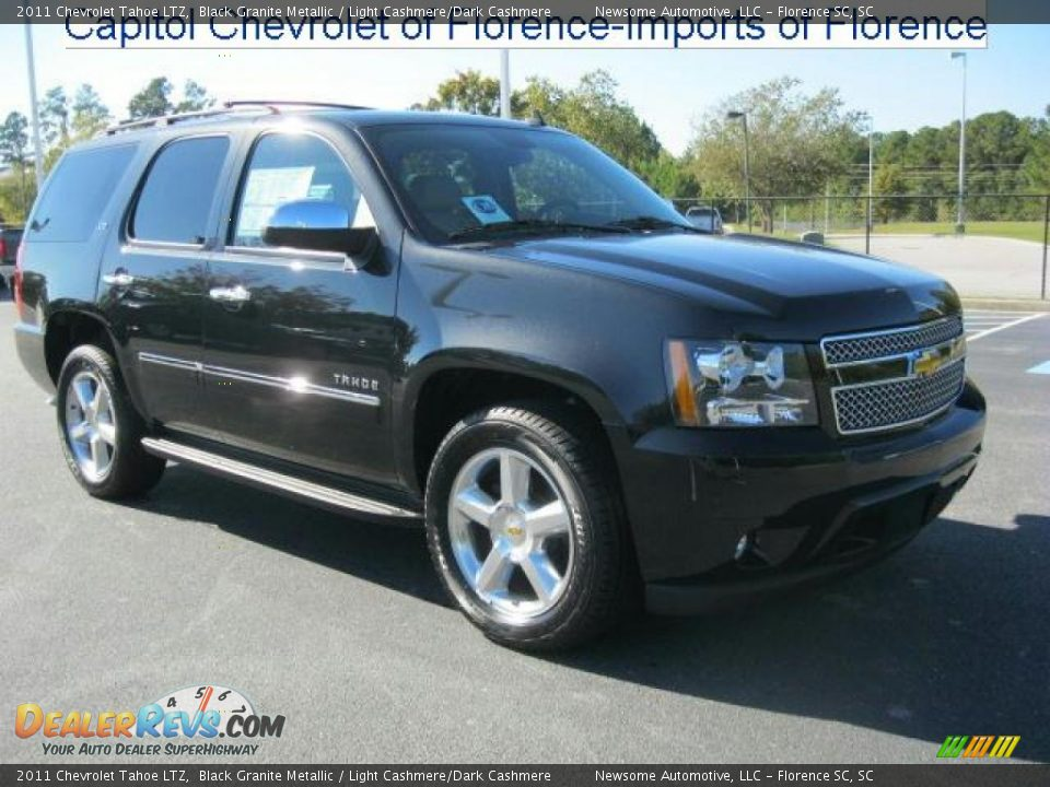 2011 chevrolet tahoe for sale cargurus used cars new autos post. Black Bedroom Furniture Sets. Home Design Ideas