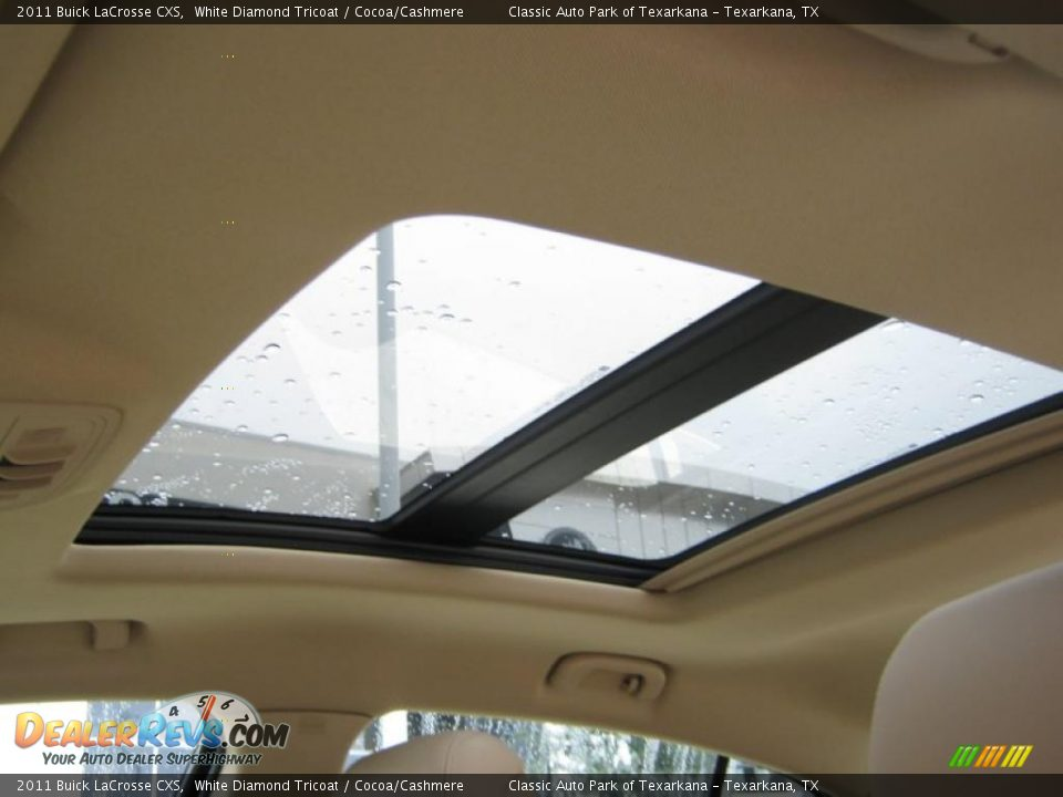 sunroof with 39202800 on 51194167 moreover 4sale 2007 Audi Rs4 Ibis White Sunroof Delete 97k Miles 226754 further Details additionally Showroomdetails besides 1313 Hyundai Ix35 Diesel 17.