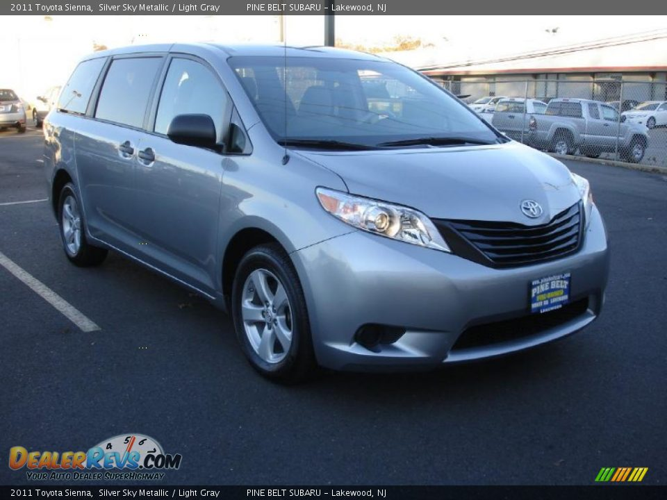 Toyota Of Turnersville Toyota New Used Car Dealer Autos Post