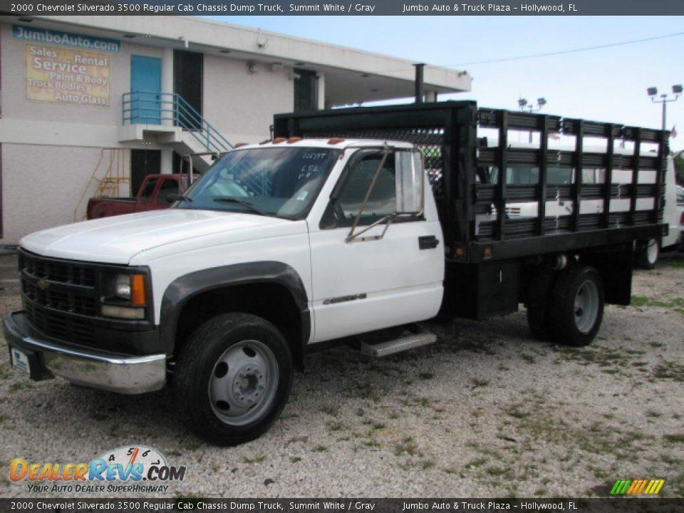 Chevrolet Silverado 3500hd Seattle >> Chevrolet Dump Truck Used Chevrolet Dump Truck Chevrolet .html | Autos Weblog