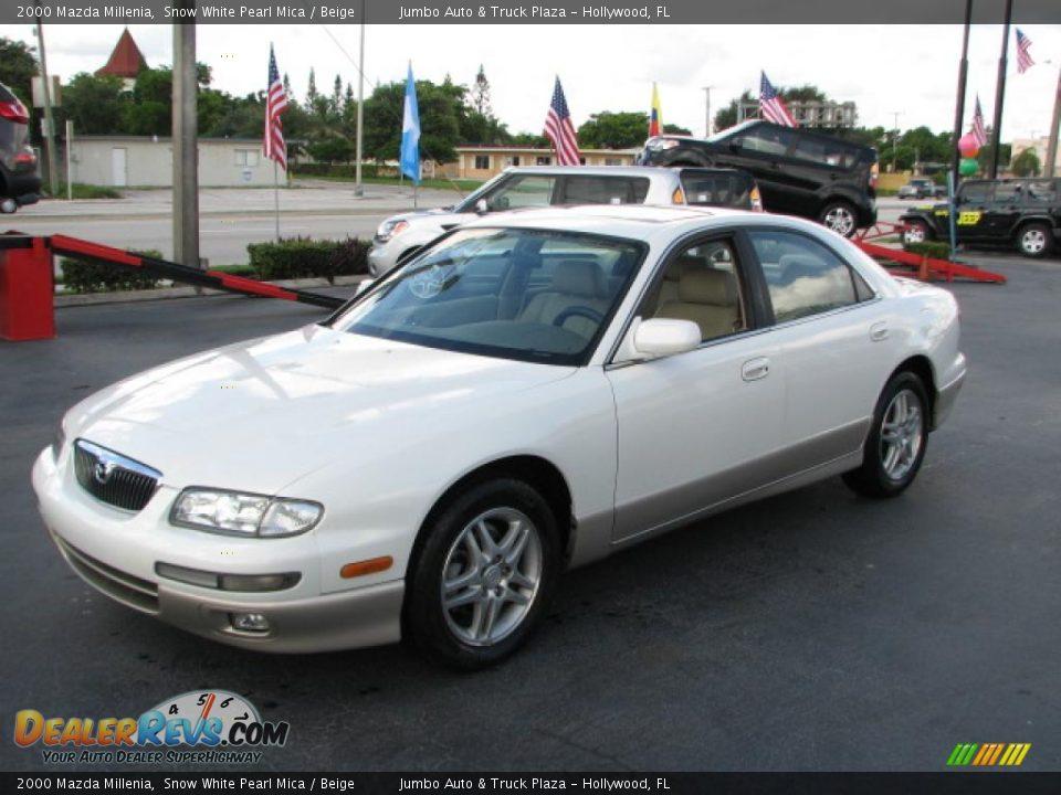 Mazda Dealer New Braunfels >> Dealer Mazda   Autos Post