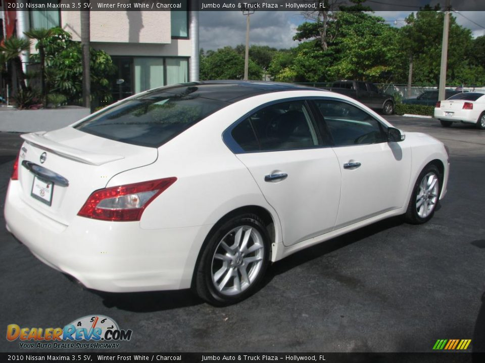 Nissan Rogue Ratings 2010 Nissan Maxima White | Autos Post