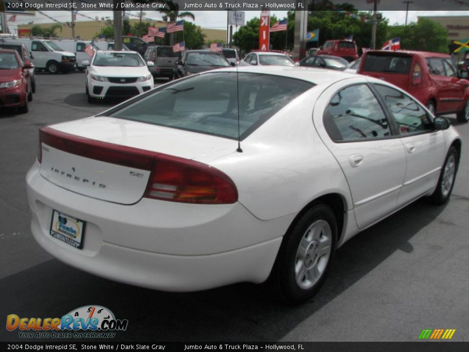 shop manual 2004 dodge intrepid loadcrackour 2004 dodge intrepid repair manual 2004 dodge intrepid owners manual free download