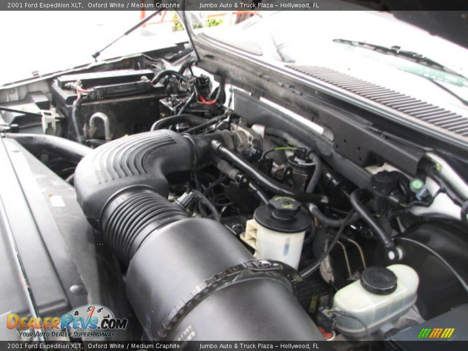 2001 Ford Expedition Engine Diagram http://dealerrevs.com/gallery/39885852.html