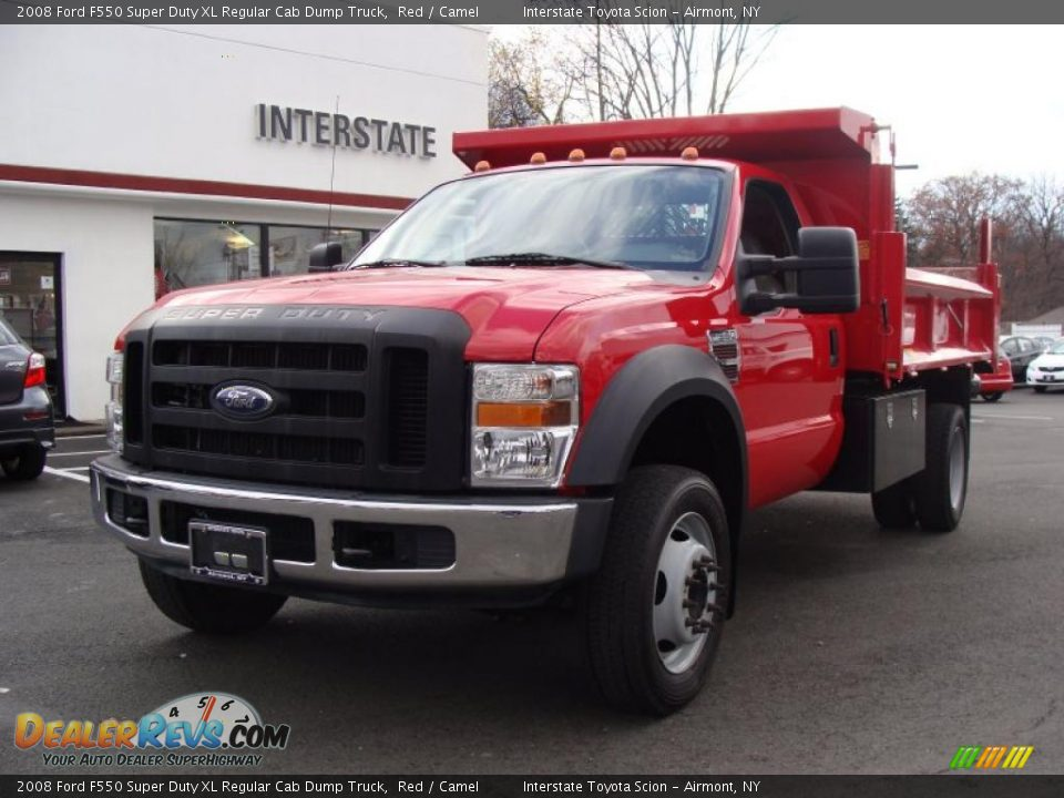 Sarat Ford Trucks >> Ford Dump Truck Used Ford Dump Truck Ford Dump Truck For | Autos Post
