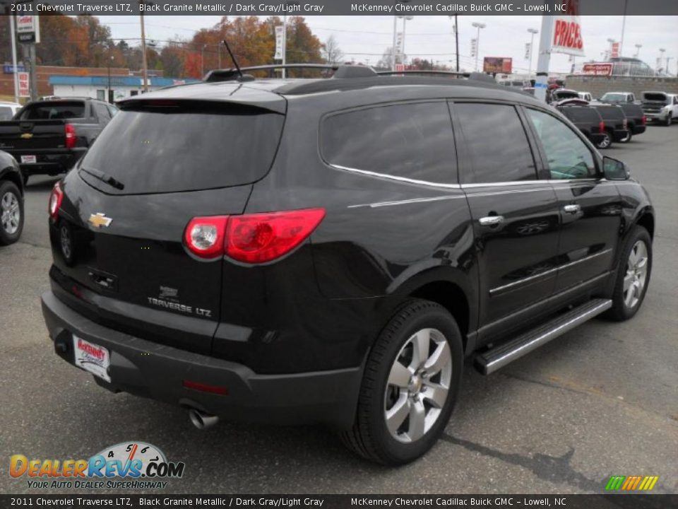 2011 chevrolet traverse ltz towing capacity autos post. Black Bedroom Furniture Sets. Home Design Ideas