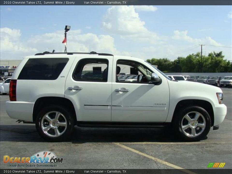 2010 chevrolet tahoe for sale cargurus used cars new cars autos post. Black Bedroom Furniture Sets. Home Design Ideas