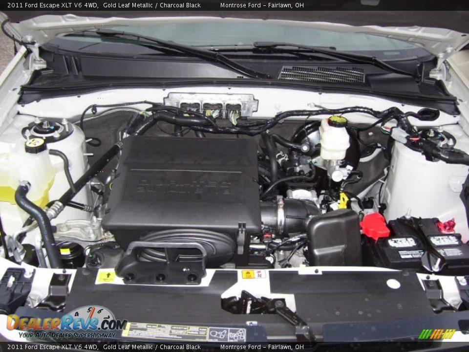Souza Ramos Turbo Sim Este E Um Legitimo Ford Ka Sr T Venda also 40688870 moreover Index2 as well Kuga besides Wholesale Thermostat Ford Focus. on ford escape 3 0 motor