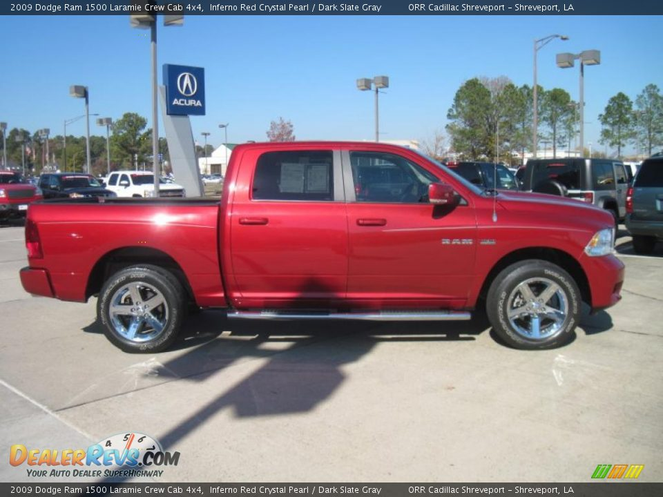 Greenville Jeep Dealer Home » Used 2009 Dodge Ram 1500 Search Used 2009 Dodge Ram 1500 For ...