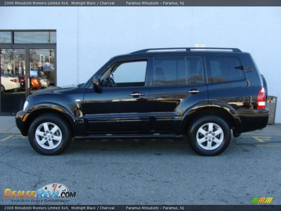 Dealer Car Search Dealer Login | Autos Post