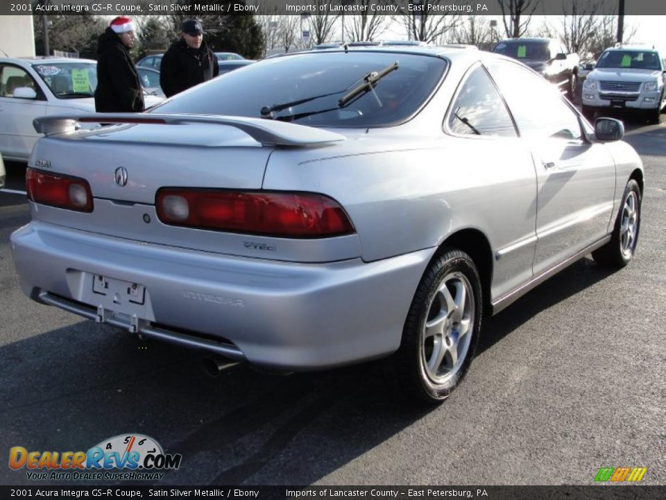 Why No Rear Wipers On Some Coupes All Sedans Vehicles Bob Is