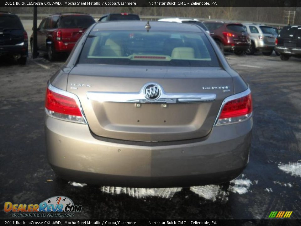 Adams Buick Richmond Ky >> Adams Buick Gmc Richmond Kentucky Used Cars For Sale ...