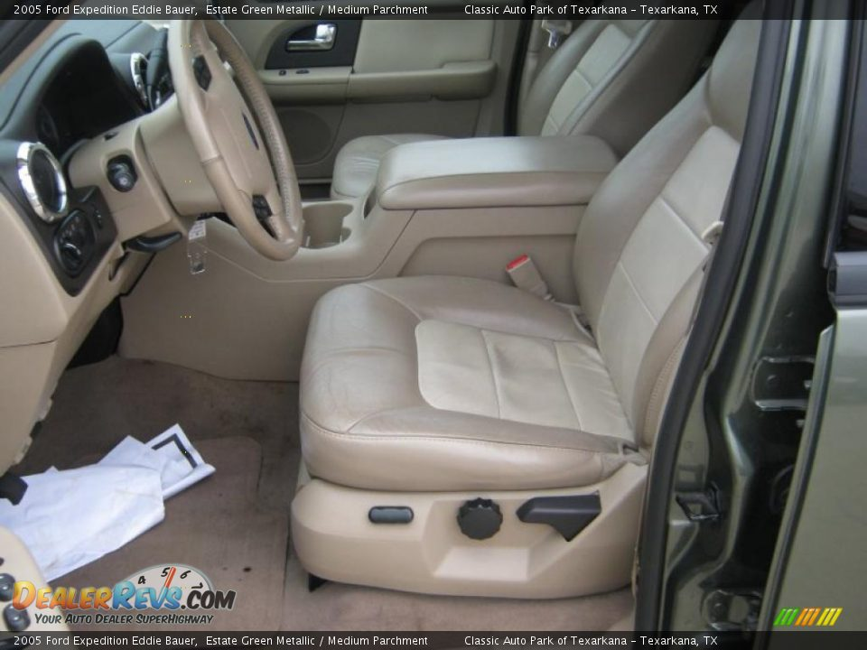 Ford expedition eddie bauer 2005 eddie bauer expedition html autos weblog for 2006 ford expedition interior parts