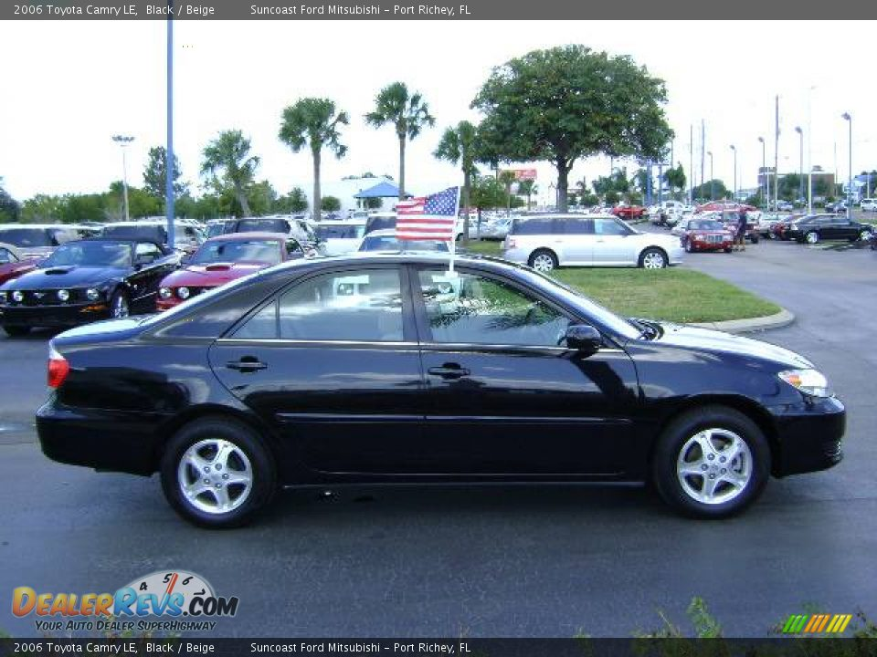 Cheap Demo Cars Toyota Camry