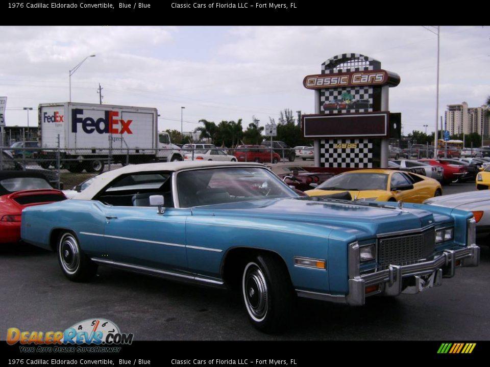 Cars.com Dealer Login