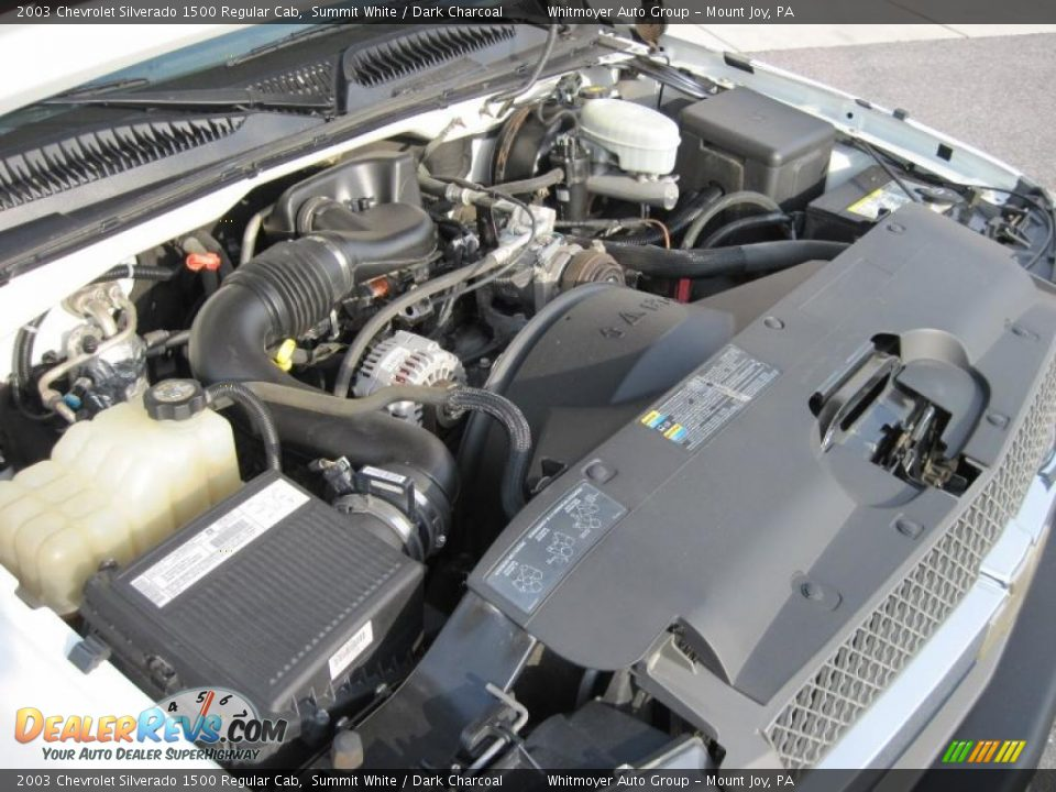 2006 CHEVROLET HHR CUSTOM WOODY 72805 likewise Buy Fuel Injectors Online besides News further 6 2 Mercruiser Mpi Engine Diagram also 33893 1999 chevrolet conversion van 5   7l. on chevy 3 4 engine problems