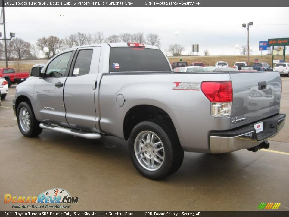 Price toyota tundra html page privacy statement autos post